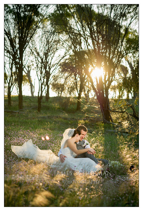 james schokman bridal portraits