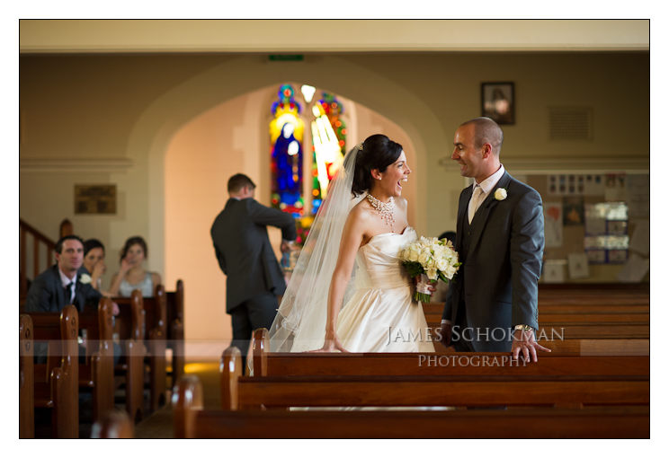perth's most natural wedding photography