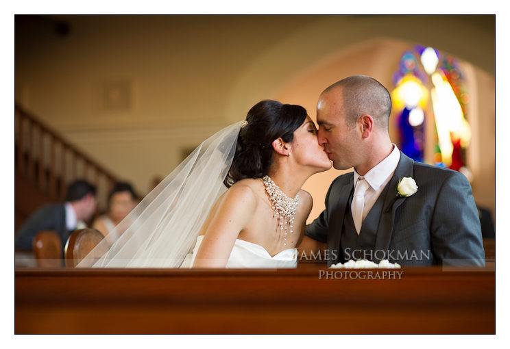 formal natural bridal portrait james schokman perth