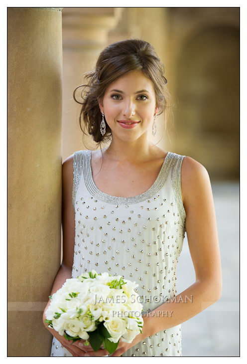natural bridesmaid photograph perth