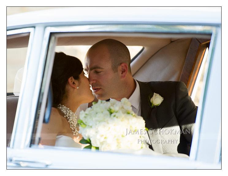 bridal wedding portrait cars perth natural