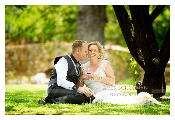 bridal portraits millbrook winery james schokman