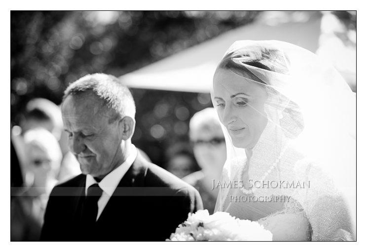 black and white bridal wedding photography perth sandalford james schokman