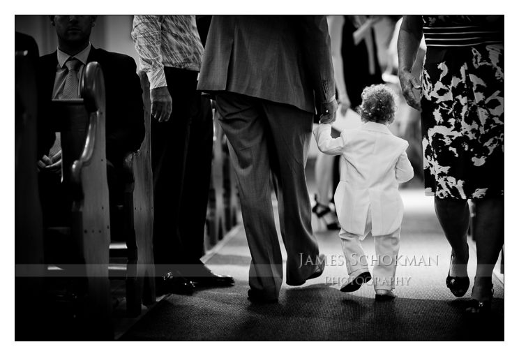 candid weddings in perth by james schokman