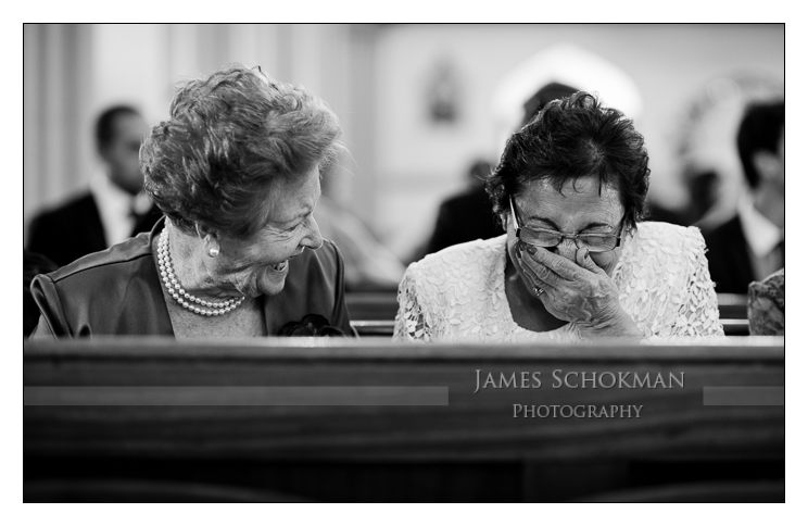 candid black and white wedding photography in perth