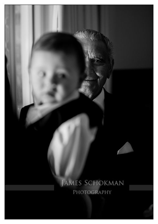 nonno at italian wedding perth jamess photography