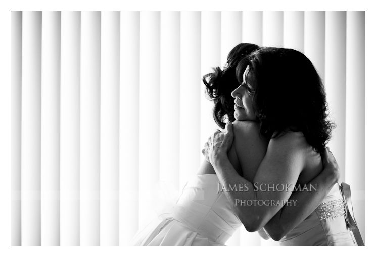 perth candid weddings photography