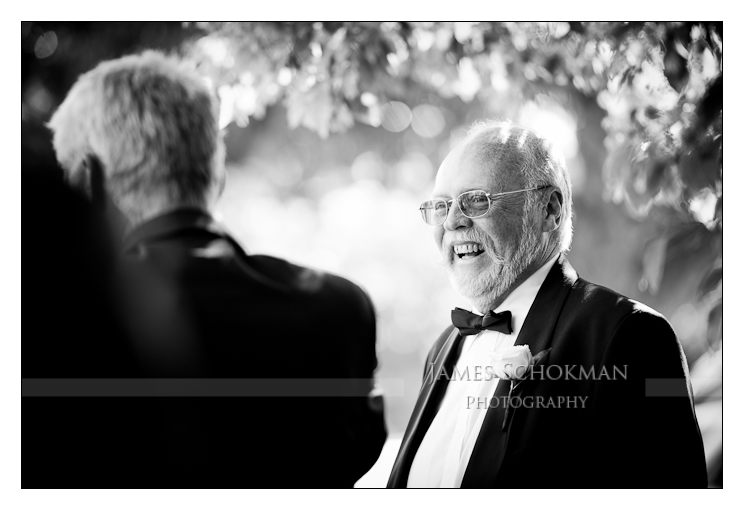 father of the bride nautral perth