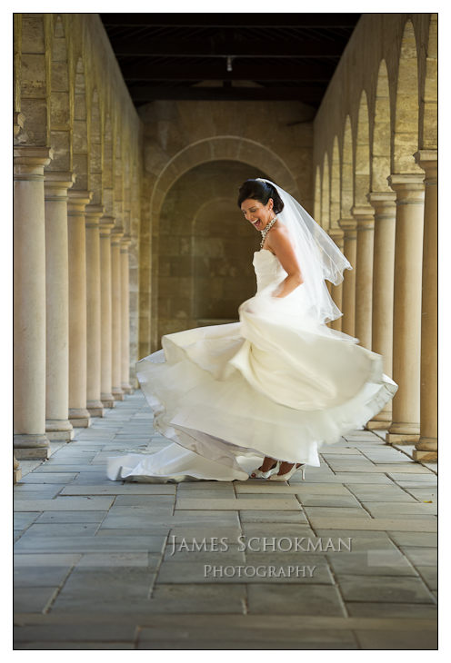 stunning bridal wedding photography perth james schokman