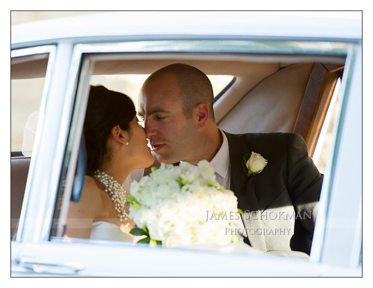 bridal wedding portrait cars perth natural