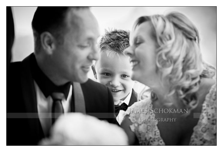 wedding photography so natural and candid perth