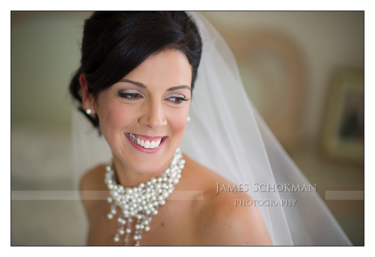 lovely nautal candid bridal portraiture perth