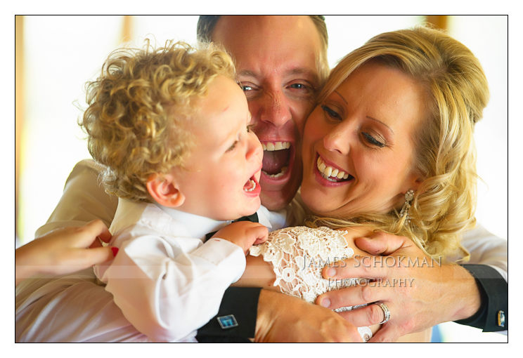 beautiful bridal family portrait perth millbrook winery