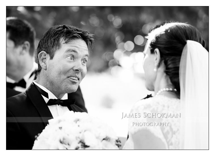 candid photography perth weddings