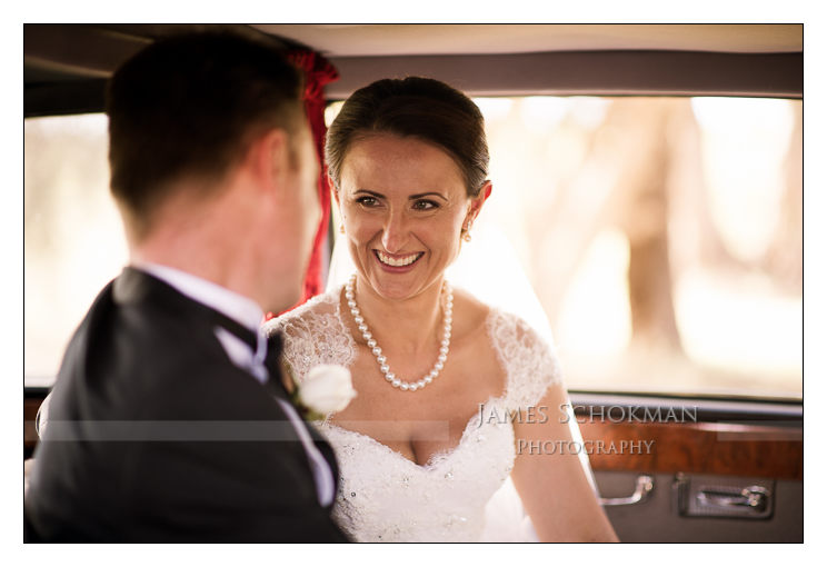 west swan sandalford bridal photography weddings by james schokman