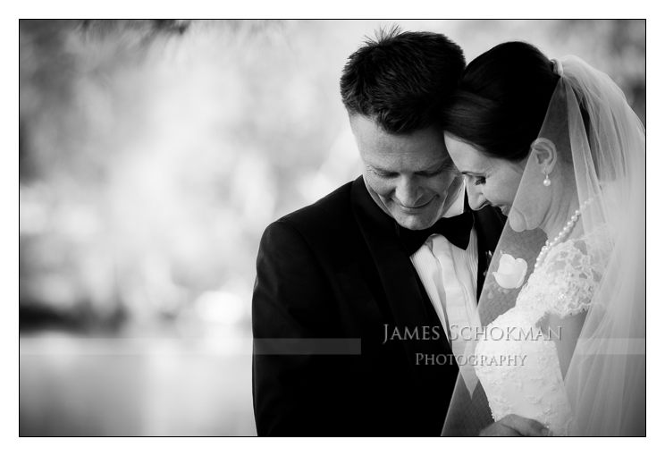 another bridal portrait at sandalford