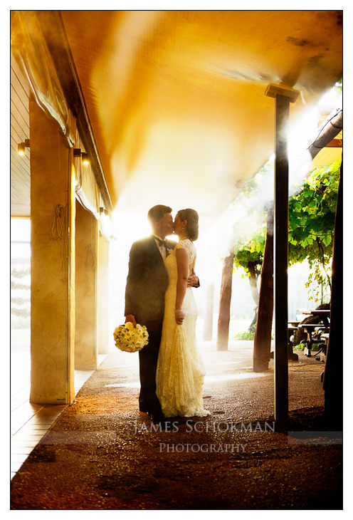 stunning wedding portrait photography sandalford perth by james schokman