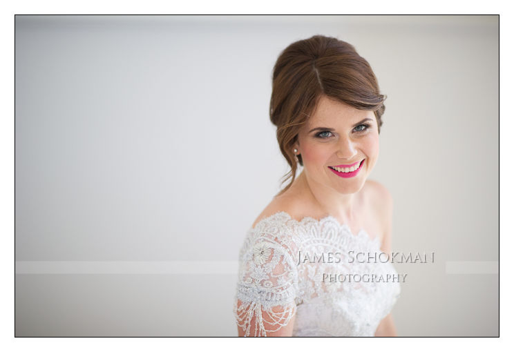 beautiful bridal wedding photography in perth