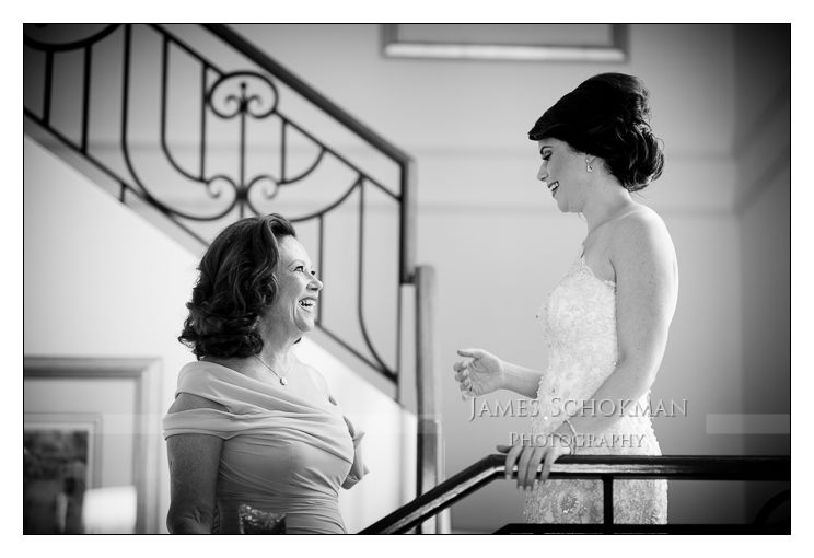 mother daughter wedding dress perth matilda bay