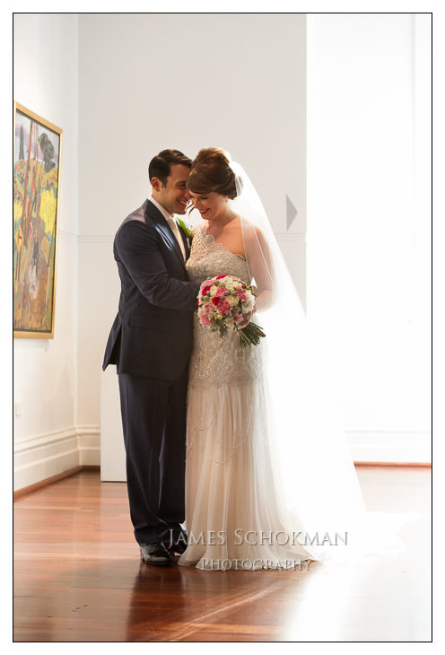 beautiful wedding photography in perth