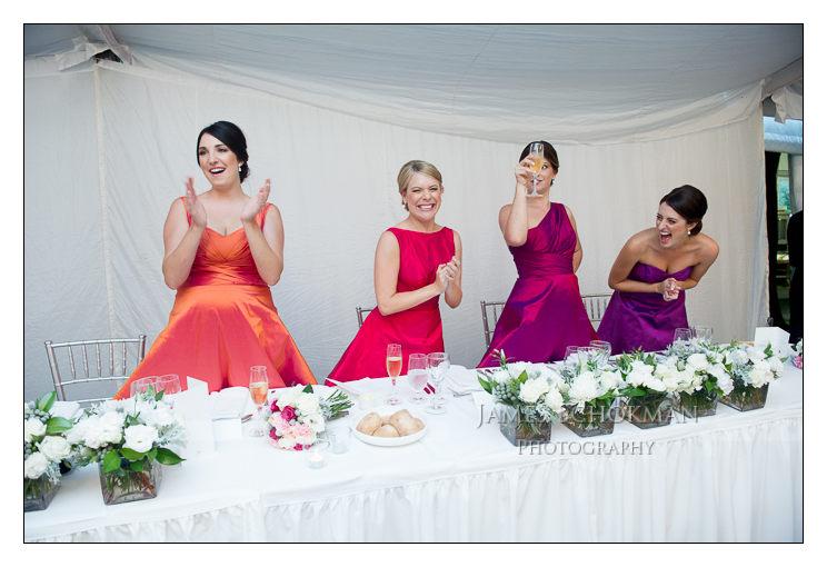 matilda bay wedding decorations perth