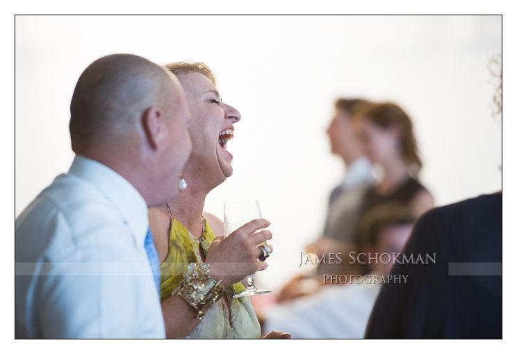 natural wedding portraits perth