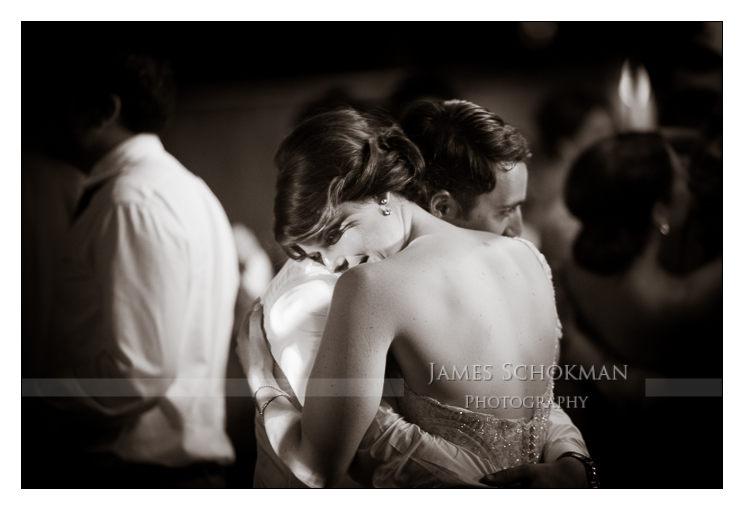 warm sepia wedding photography matilda bay