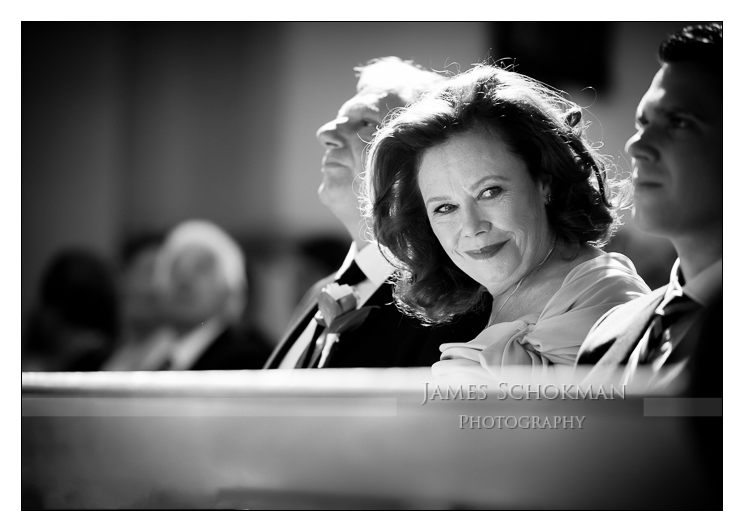 candid weddings perth mother of the bride